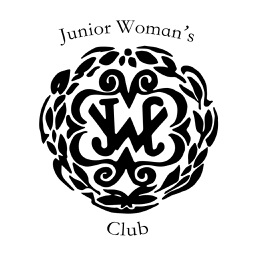 Junior Woman's Club of Fort Worth