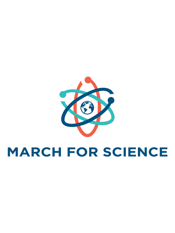March for Science Official screenshot 4