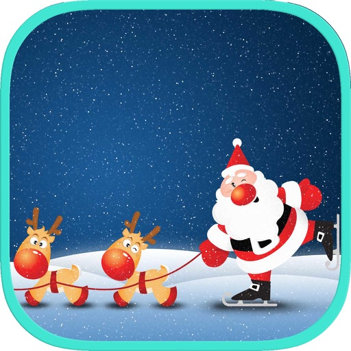 Xmas Tree Wallpaper Christmas Backgrounds By Shuvo Roy