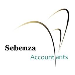Sebenza Accounting App