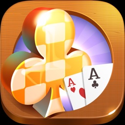 Solitaire Poker Classic-Puzzle and Free Card Game