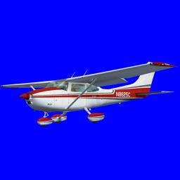 Make It Simple! For Microsoft Flight Simulator
