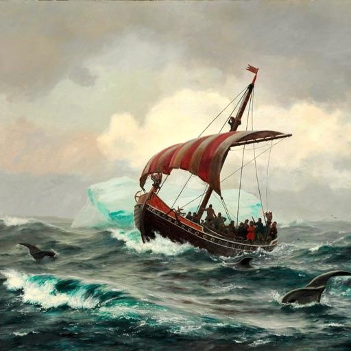 Vikings Info+