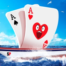 Surprise Poker-Texas Hold'em Poker & Casino Game