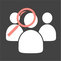 Oriented: A Better Life Through Accountabbility