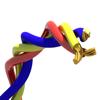 FPC Ltd. - 電気工学の基礎 - 電気技術者および電気技師 アートワーク