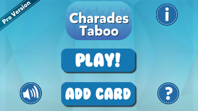 download taboo game cards free