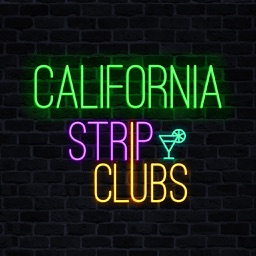 California Nightlife
