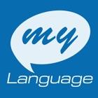 Übersetzen Gratis - Sprachen Übersetzer Wörterbuch icon