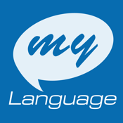 Free Translator - Translate English to Spanish, Persian and many more languages with Text, Speech and Dictionary icon