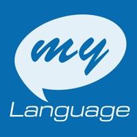 Translate Free - Language Translator & Dictionary