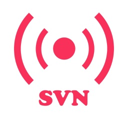 Slovenia Radio - Live Stream Radio