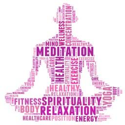Mindfulness Meditation by Jason Stephenson