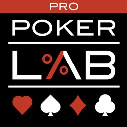 PokerLab Pro - Poker Odds and Outs