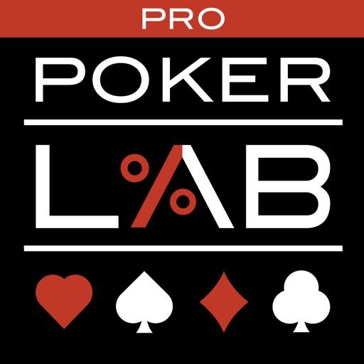 PokerLab Pro
