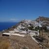 EG | Explore Folegandros Reviews