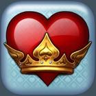 Hearts - Queen of Hearts icon