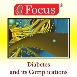 Diabetes and its complications
