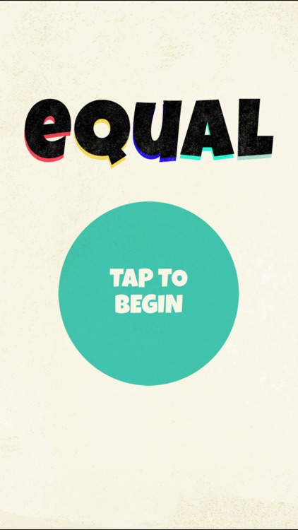 Equal: A Game About Numbers screenshot-4