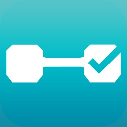 Fitlist - Workout Log & Fitness Tracker