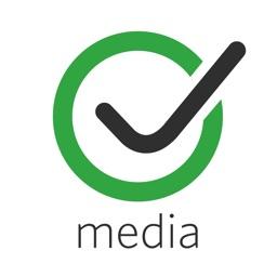 Common Sense Media - Kids' media reviews by age