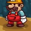 逃离洞穴2 - 尽快从危险的地洞里逃出去!