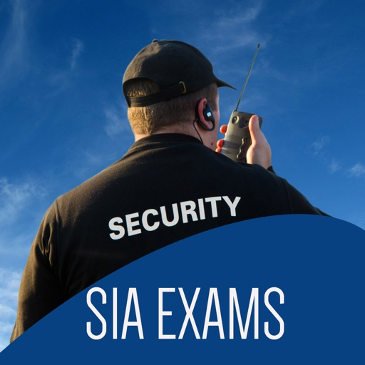 SIA Practice Exams - Mock test 2017