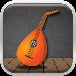 Oud Tuner Pro - Ud Tuner for Professionals