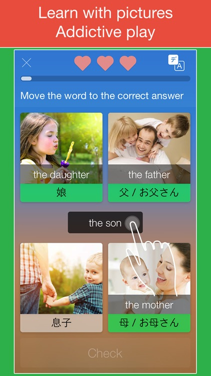 Learn Japanese, Speak Japanese - Language guide