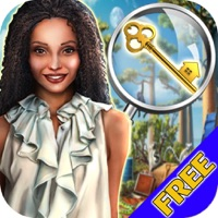 Codes for Free Mystery Hidden Objects Hack