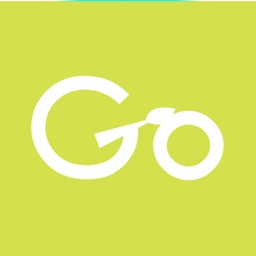 Go Holistic, Yoga, Meditation