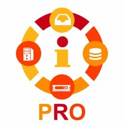 Ultimate System Status Premium - Network & Toolkit