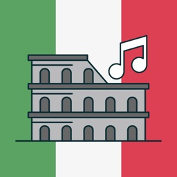 Italian Music Traditional Restaurant Dinner Songs