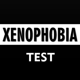 Personality Test Quizzes Xenophobia Definition Psy