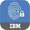 IBM TouchToken