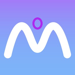 MindStore Online - Mindfulness and Meditation