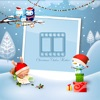 Christmas Video Editor - ( Special Effect)