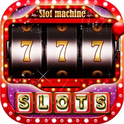 Rapid Deluxe Hit Slots: Vegas Strip Slot Machines
