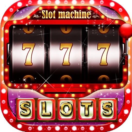 Strip Slot Machines