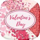 情人节 壁纸 免费 爱 图片 icon