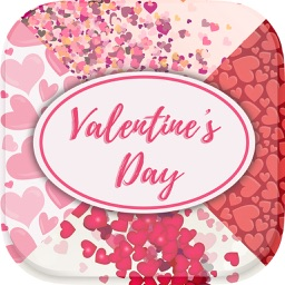 Valentine's Day Wallpapers – Free Love Picture.s
