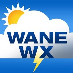 WANE WX - Fort Wayne Weather & Forecasts