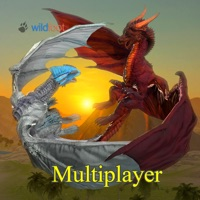 Codes for Dragon Multiplayer 3D Hack