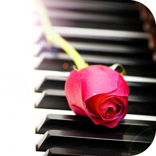轻音乐系列之钢琴曲篇(100首)
