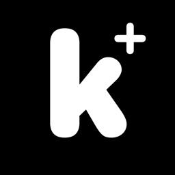 K Radio Plus