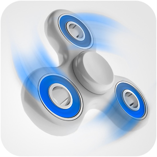 Fidget Spinner New 2017 Pro