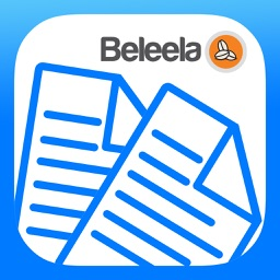 Documents Editor - File Manager, Converter,browser
