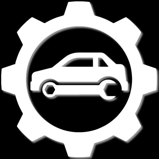 Car Tools!