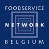 Foodservice Network België Reviews