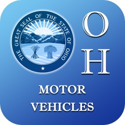 Ohio Motor Vehicles